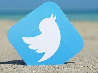 Twitter будет скрывать посты политиков, которые нарушают правила соцсети