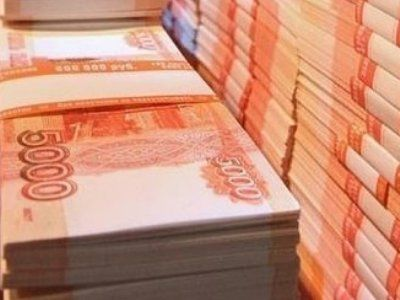 В Крыму рассчитали упущенную выгоду за время нахождения в составе Украины