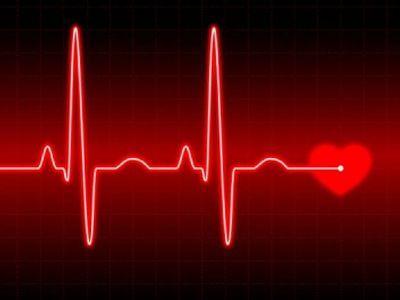 Названы нетипичные признаки болезни сердца