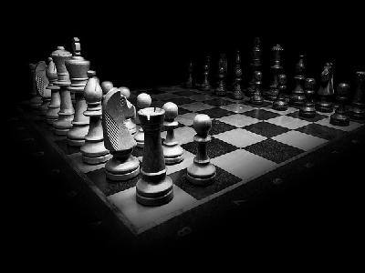 Ханты-Мансийск назвали шахматной столицей России