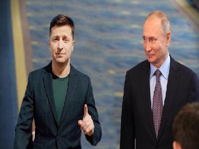 СНБО уверено, что встреча главы Украины и России поможет решить проблему пленных