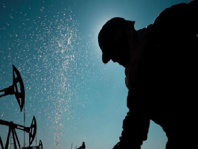 В МЧС объяснили причины появления нефтяных разводов в Тулуне