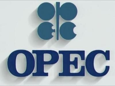 OPEC Extended Oil Deal