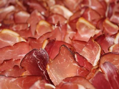 Появилась угроза роста цен на мясо