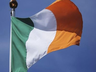 Foreign Ministers of Russia and Ireland to Discuss the Future of Bilateral Relations