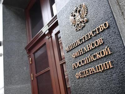 Минфин предлагает ужесточить наказания для нелегальных кредиторов
