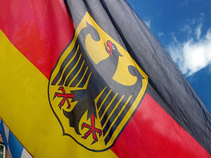Germany Increased its Investment in Russia by a Third