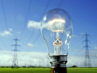 Turkey Has Expressed Interest in Russian Energy-Saving Technologies