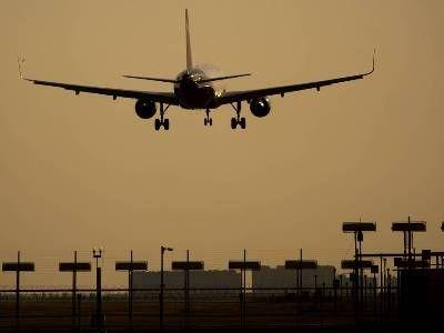 В Минтрансе РФ разъяснили, при выполнении каких условий будет отменён запрет авиасообщения с Грузией