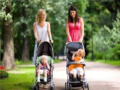 Опрос: больше половины россиян считают, что маткапитал стимулирует заводить детей