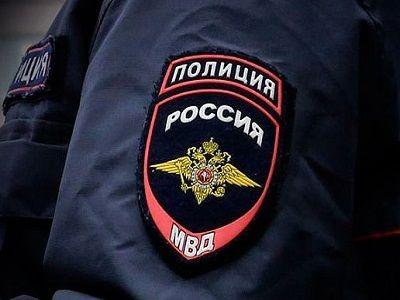 Российским полицейским разрешат служить до 60 лет