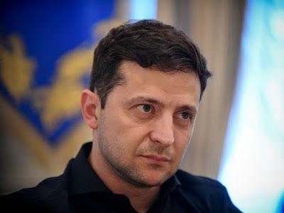 Штаб Зеленского дал комментарии по обыскам администрации