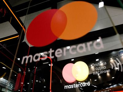 Russian Central Bank Didn't See the Risk of Leaving Visa and Mastercard Due to Amendments to State Duma