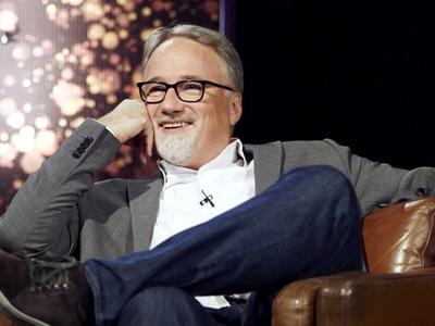 Director David Fincher will Shoot a Feature Film for Netflix