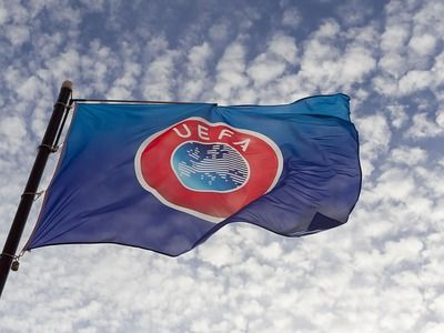 UEFA Received a Record Number of Applications for Euro 2020