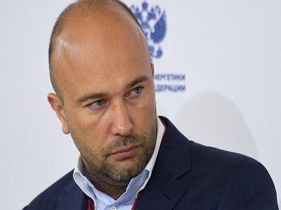 Суд арестовал основателя «Нового потока» Мазурова