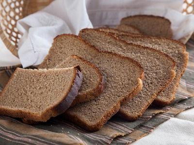 Россиянам дали советы по выбору хлеба