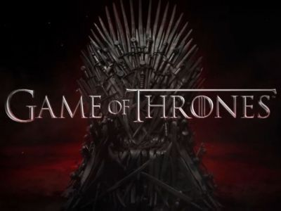 «Игра престолов» установила рекорд по номинациям на «Эмми»