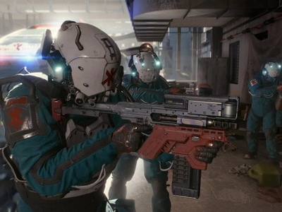 The Authors of Cyberpunk 2077 Told About the Biggest Improvement in the Game Over the Past Year
