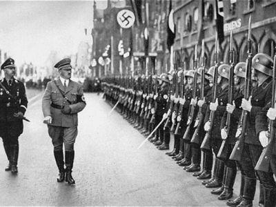 На 80-летие начала Второй мировой Польша пригласила Германию