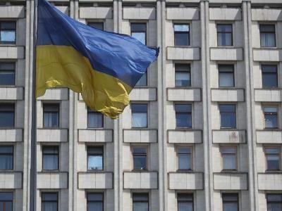 Предложено дополнить Конституцию Украины пунктом о «национальной автономии» Крыма