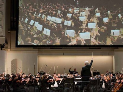 Virtual Concert Halls will Appear in Five Districts of Tatarstan