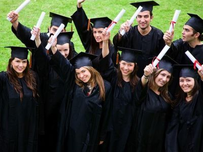 In Russia will Introduce Educational Loans