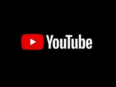 Experts Warned of a New Form of Fraud on YouTube