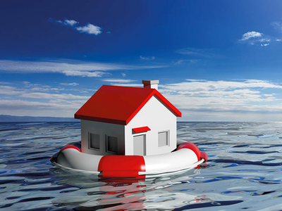 An Item on Home Insurance Against Emergencies will Appear in Services Payment in 14 Regions