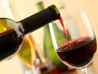 Georgia Announced an Increase in Wine Exports to Russia