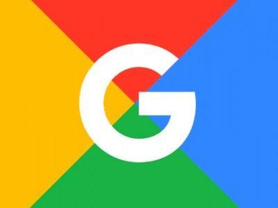 Google будет создавать устройства из переработанного материала
