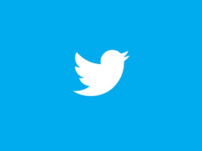 Twitter подтвердил утечку персональных данных без разрешения