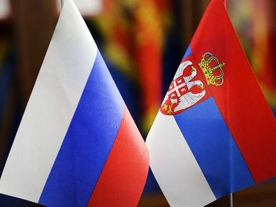 Serbia and Russia to Sign Phytosanitary Protection Agreement