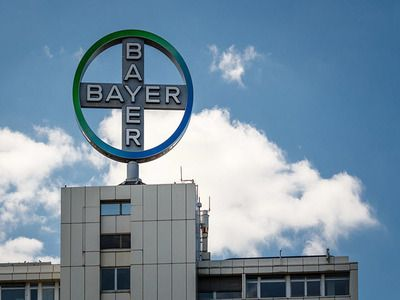 Media: Bayer Is Ready to Pay $ 8 Billion in Claims on Carcinogenicity of Glyphosate
