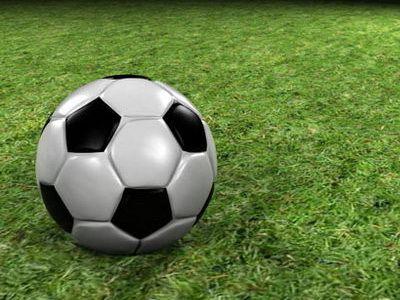 «Оренбург» сыграл вничью с «Тамбовом», проигрывая со счетом 0:2