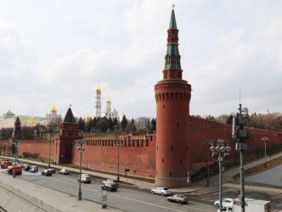 Более 400 млн рублей потратят на празднование дня города в Москве