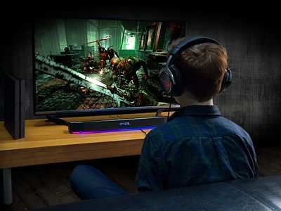 In Russia will not Introduce Lessons for Schoolchildren on Computer Games