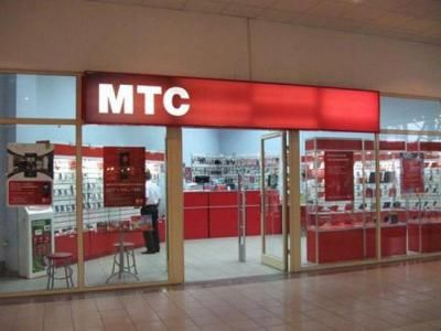 MTS and M.Video will Open a Joint Store