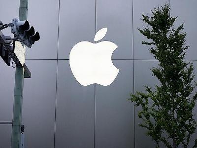 Apple анонсировала три новых iPhone, iPad и MacBook Pro