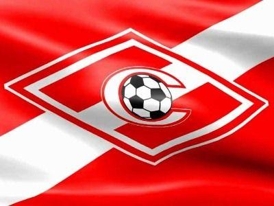 «Спартак» уступил «Браге» в первом матче раунда плей-офф отбора ЛЕ