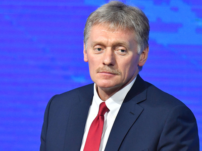 Peskov Commented on the Mass Dismissal of Surgeons in the Urals