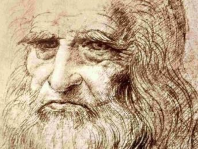 Beijing will Host an Exhibition for the 500th Anniversary of the Death of Da Vinci
