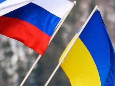 На Украине сообщают о начале процесса обмена заключёнными с Россией