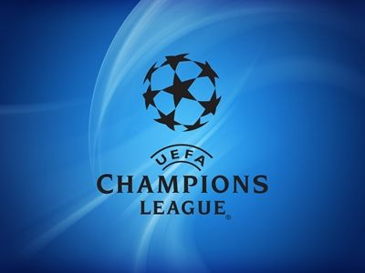 Финал Лиги чемпионов пройдёт в Санкт-Петербурге
