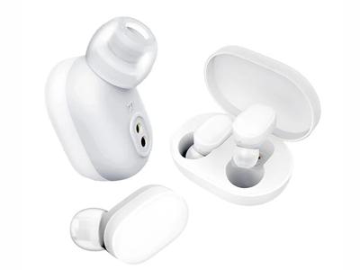 Xiaomi is Working on AirDots Pro 2 Wireless Headphones