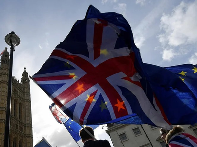 Britain will Allocate 3 Million Pounds to Help the British in the EU after Brexit