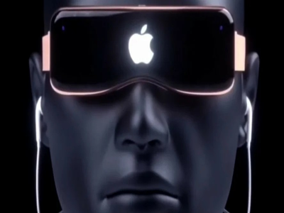 Apple Mentions Augmented Reality Glasses in New iOS 13