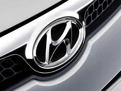 Hyundai will Develop 17 Models of Commercial Vehicles
