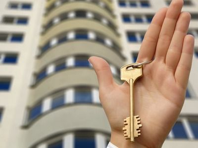 Власти Сочи нашли квартиру для лишенного жилья онкобольного
