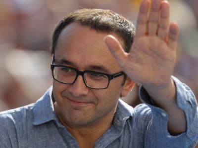 Andrei Zvyagintsev will Make a Film about the Rich